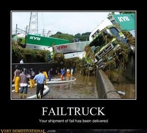 FAILTRUCK