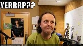 YERRRP??
