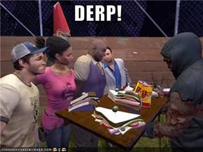 DERP!
