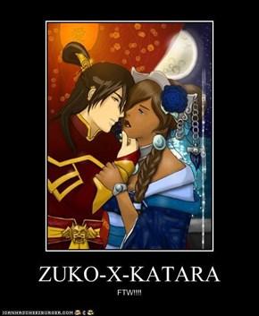ZUKO-X-KATARA