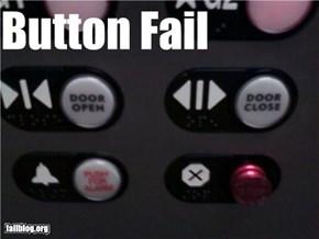 Elevator Fail