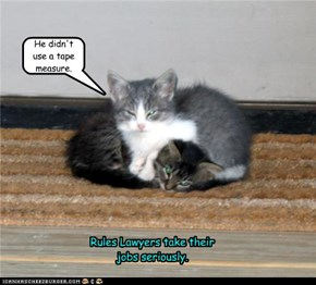 Gamer Kitties