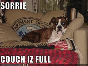 SORRIE  COUCH IZ FULL