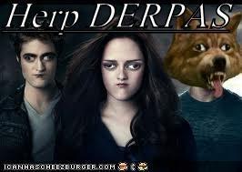 Herp DERPAS