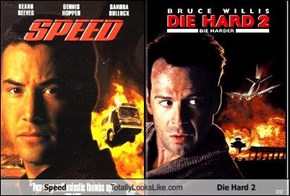 Speed Totally Looks Like Die Hard 2