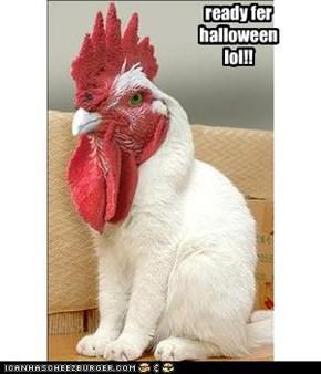 ready fer halloween lol!!