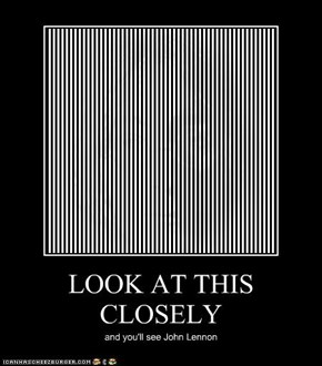 LOOK AT THIS CLOSELY