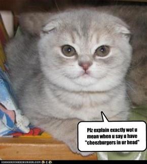 therapist kitteh