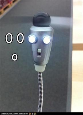 0 0 o
