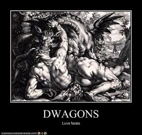 DWAGONS