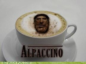 Alpaccino