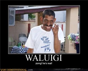 MP/633706334951492210-Waluigi.jpg
