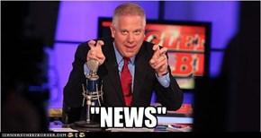 """NEWS"""