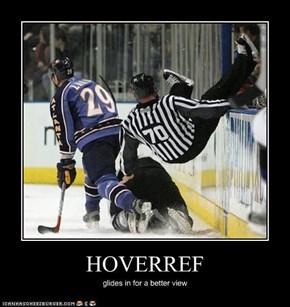 HOVERREF