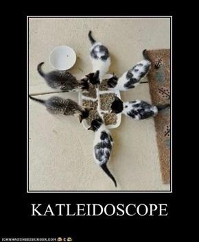 KATLEIDOSCOPE