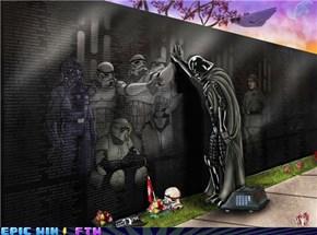 Empire Veterans Memorial