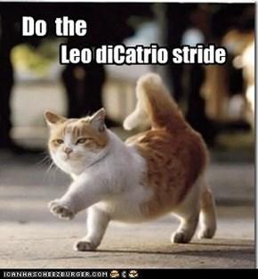 Do  the