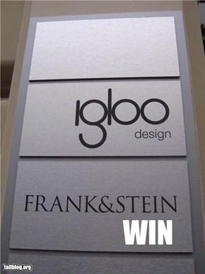 Company name WIN