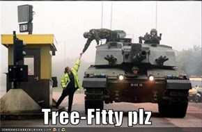 Tree-Fitty plz