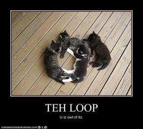 TEH LOOP