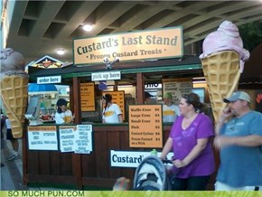 Courtesy of the Minnesota State Fair