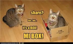 share?