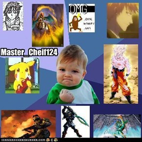 Master_Cheif124