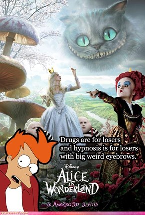 movie posters/alice-in-wonderland.jpg