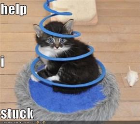 help i stuck
