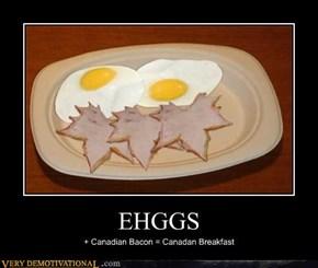 EHGGS