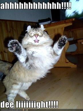 ahhhhhhhhhhhh!!!!  dee liiiiiiight!!!!