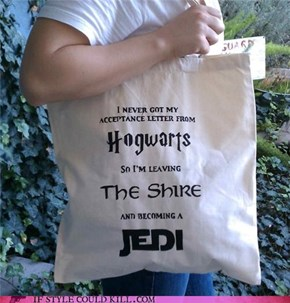 Jedi Tote.jpg