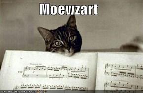 Moewzart