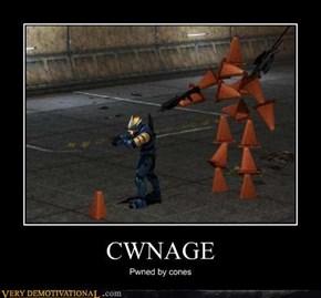 CWNAGE