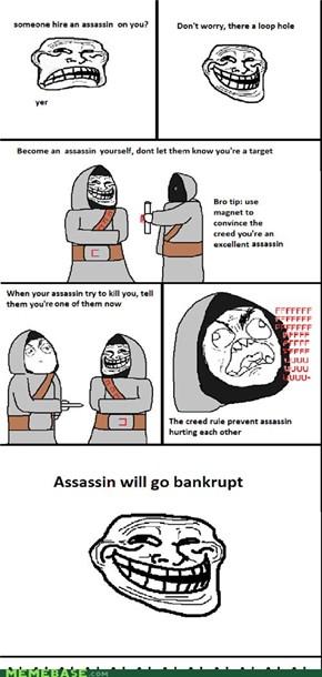 trollsassin