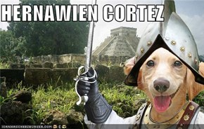 HERNAWIEN CORTEZ