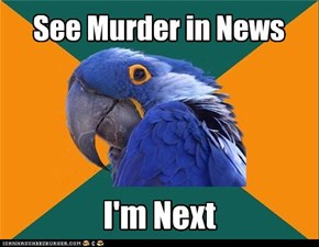 See Murder in News
