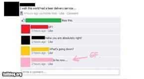 GF fail.