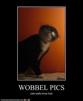 WOBBEL PICS