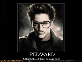 PEDWARD