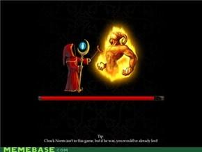 Magicka LOLZ