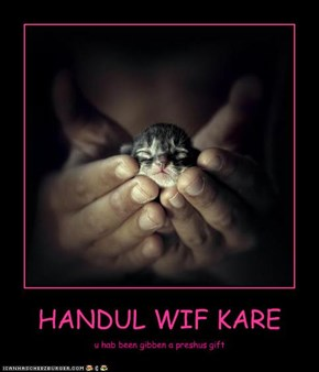 HANDUL WIF KARE