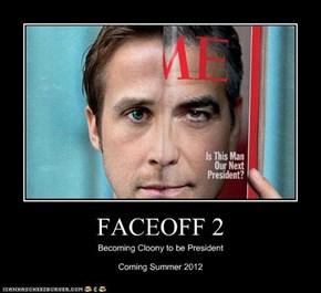 FACEOFF 2
