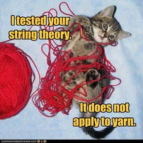 It's only for string.