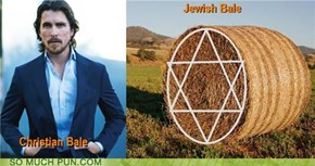 And What About Buddhist Bale?