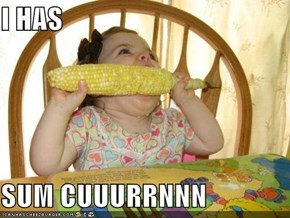 Churrrldren of the Currrn
