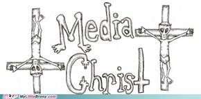http://mediachrist.blogspot.com