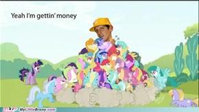 Moneyboy