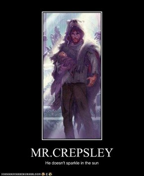 MR.CREPSLEY