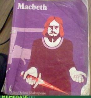 Macbethsta